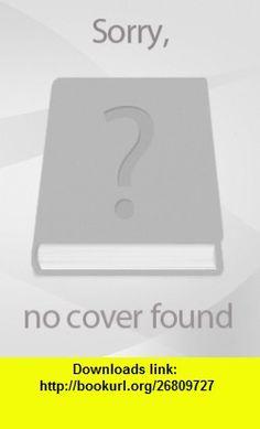 Probability of God (9780334022763) Hugh Montefiore , ISBN-10: 0334022762  , ISBN-13: 978-0334022763 ,  , tutorials , pdf , ebook , torrent , downloads , rapidshare , filesonic , hotfile , megaupload , fileserve