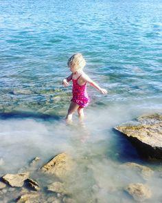 be #wildandfree.  #wildandfreechildren #weekends #weekendvibes #love #lovemydaughter #dancing #danceinthesun #playbeautifully #play #montana #406 #406life #igersoftheday #picoftheday #summer #summer16 #live #toddler #toddlermom #toddlerlife #toddlerfun #toddleractivities