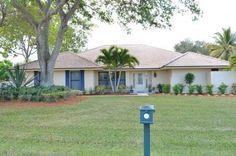 19 Thurston Dr RX-10116755 in PGA RESORT COMMUNITY 1   Palm Beach Gardens Real Estate
