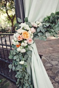 Friday Florals – Eucalyptus » Alexan Events | Denver Wedding Planners, Colorado Wedding and Event Planning