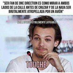 One Direction 2014, One Direction Photos, One Direction Humor, One Direction Harry, Harry Styles Pictures, 1d And 5sos, Love You, My Love, Larry Stylinson
