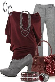 24 Ways to Look Lovely & Amazing for Valentine's Day - Valentine's Day Outfit Ideas - Moda Mode Outfits, Fall Outfits, Fashion Outfits, Fashion Ideas, Fashion Trends, Heels Outfits, Summer Outfits, Fashion Decor, Woman Outfits