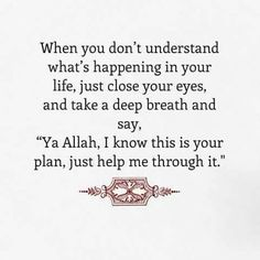 New Quotes, Family Quotes, Change Quotes, Quotes To Live By, Funny Quotes, Life Quotes, Islamic Quotes, Muslim Quotes, Islamic Inspirational Quotes