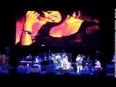 Natalie Cole @ Singapore International Jazz Festival 2014 - YouTube covers mj whitney  donna etta