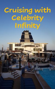 What to expect while on cruise with Celebrity Infinity. #cruising #cruise #celebritycruises #celebrityinfinity #travelblog #gabrielaaufreisen #kreuzfahrt Cruise Trips, Packing List For Cruise, Cruise Destinations, Cruise Travel, Cruise Vacation, Usa Travel, Amazing Destinations, Solo Travel, Travel Hacks