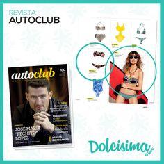 Revista Outoclub