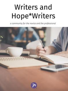 Here's my look into the writing community called hope*writers. I love that it is for beginning writers all the way to professionals. Stages Of Writing, Writing A Book, Take A Quiz, Traditional Books, Quiz Me, Book Publishing, Live For Yourself, Happy Life, Writers