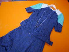 Dressed for success . Dress For Success, Cold Shoulder Dress, Dressing, Pants, Shirts, Fashion, Tela, Trouser Pants, Moda