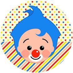 Baby Boy 1st Birthday Party, Birthday Celebration, Topper, Kids Rugs, Baby Shower, Stickers, Girl First Birthday, 1st Birthday Parties, Personalized Stationery