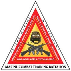 Combat Training Bn