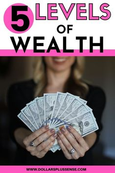 Do you consider yourself wealthy? It's important to understand what wealth creation is and how you can create more wealth if you want to become financially free. Learn where you can start on your wealth creation journey, the 5 stages of wealth creation PLUS my top wealth creation secret. Debt Snowball Worksheet, Savings Bonds, Setting Up A Budget, Creating Wealth, Financial Budget, Multiple Streams Of Income, Wealth Creation, Making A Budget, Budgeting Worksheets