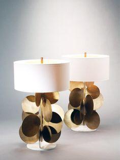 Galerie Van Der Straeten   Luxury Interiors, Luxury Design, Luxury homes, Luxury ideas