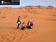 Morning Desert Safari Tours in Dubai & Buggy Driving