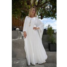 Hey, I found this really awesome Etsy listing at https://www.etsy.com/listing/242740255/extra-wide-closed-sides-caftan-kaftan