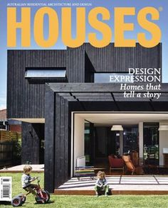 crestlite viscount sliding staker door with raked head type st pinterest viscount and doors - Houses Magazine Subscription