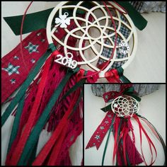 """[row v_align=""""equal"""" h_align=""""center""""] [col [ux_banner link=""""] [text_box style=""""circle"""" text_color=""""dark"""" Dream Catcher, Christmas, Home Decor, Arts And Crafts, World, Schmuck, Dekoration, Ideas, Xmas"""