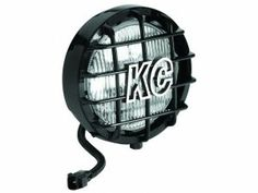 KC HiLiTES Replacement Fog Light