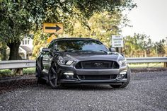81 Best Ford Magnetic Grey Metallic Images Cars Ford