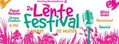 Medemblik - 7 maart wat!!! Ja, dat is volgende week zaterdag al!!!! Dan vindt het tweede MirandaMania Lentefestival plaats in sporthal de Muiter Admiraliteidsweg 6a te Medemblik.Na de semi-ha...
