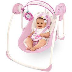 33 Best Baby Stuff