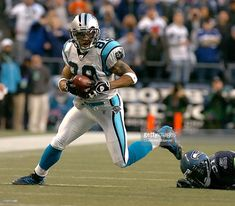 526ba4cfc carolina-panthers-receiver-steve-smith-picks-up-some-yardage-as-he-picture-id113111490  (1024×898)