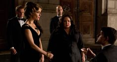 We review #Spy starring Melissa McCarthy, Jason Statham, Rose Byrne & Jude Law http://whatfilmsareoutthisweekend.blogspot.co.uk/2015/06/review-spy.html?m=1 #FilmsForFridays