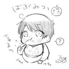Twitter Conan, Detective, Twitter, Bourbon, Anime, Bourbon Whiskey, Cartoon Movies, Anime Music, Animation