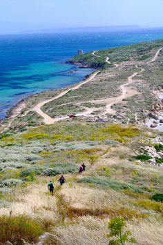 Cycling Tours In Sardinia, Cycling Holidays in Italy | Exodus