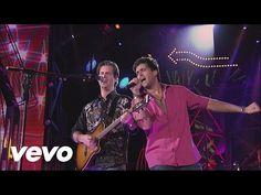 Victor & Leo - Não Precisa (Ao Vivo) - YouTube Victor Leo, My Favorite Music, My Favorite Things, World Music, Vivo, The Selection, Youtube, Concert, Living Alone