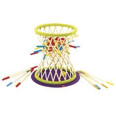 Pallina byHape Toys.  Bamboo Game $39.99