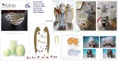 ItalianDesignNetwork_Cristina Marino _interior designer _product designer