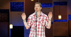 Tim Hawkins, an awesome Christian comedian, gives the best advice when it comes to how you worship. Listen to his standup on hand raising, you'll laugh SO hard, you'll cry!