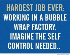 especially for me!!