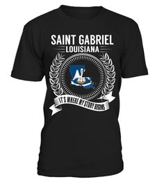 """# Saint Gabriel, Louisiana .  Special Offer, not available anywhere else!      Available in a variety of styles and colors      Buy yours now before it is too late!      Secured payment via Visa / Mastercard / Amex / PayPal / iDeal      How to place an order            Choose the model from the drop-down menu      Click on """"Buy it now""""      Choose the size and the quantity      Add your delivery address and bank details      And that's it!"""