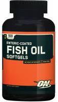 Fish Oil Optimum to starannie dobrana dawka kwasów omega 3. Idealna propozycja dla sportowców oraz osób z problemami z układem krwionośnym. #fish #oil #optimum #omega3