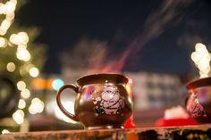 Weihnachtsmarkt-Hamburg-Santa-Pauli