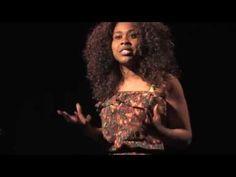 "Siaara Freeman - ""The Drug Dealer's Daughter"" (Rustbelt 2014) - YouTube"