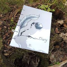Bookbinding Portik (@portik_bookbinding) • Instagram-fényképek és -videók Bookbinding, Bullet Journal, Handmade, Diy, Instagram, Do It Yourself, Bricolage, Handyman Projects, Hand Made