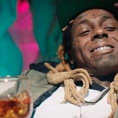 "95a4d31bd5e Lil Wayne on Instagram  ""My babies"""