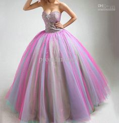 iridescent-beads-sequins-fluffy-tulle.jpg