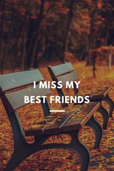 Friendship Quotes In English, Friendship Quotes Wallpapers, English Quotes, Miss My Best Friend, Sweet Memories, Best Relationship, Lock Screen Wallpaper, Text Messages, Cover Photos