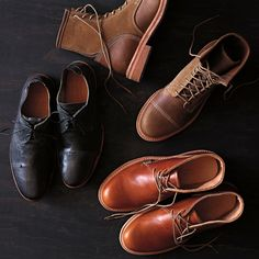 2d484a936c Men s Timberland Boot Company Collection  handcrafted  horween  bootco   inmyelement  mensshoes
