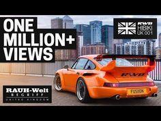 125 Best Porsche images in 2019   Porsche, Porsche 911, Cars