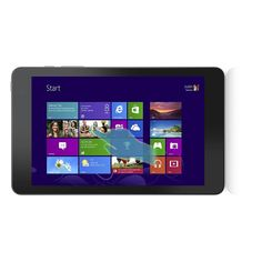 8 best windows tablet images windows 8 smartphone computer rh pinterest co uk