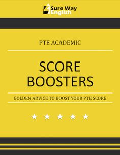 PTE Mock Tests and practice test in a real PTE software. Authentic score card, sample solutions and detailed explanation of each and every question. Pte Academic, Academic Vocabulary, Academic Writing, Mock Test, Ielts, Software, Advice, This Or That Questions, Reading