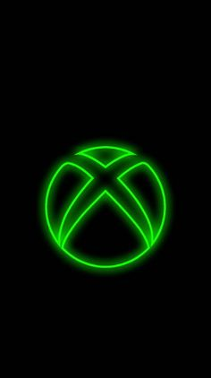Cool Pictures For Xbox
