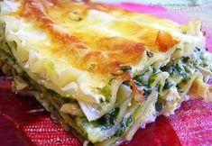 Spanakopita, Ethnic Recipes, Kitchens, Lasagna
