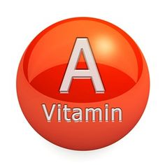 Discover why many people are concerned about vitamin A toxicity, and why Dr. Sinatra says the key to preventing a problem is understanding the different forms of vitamin A: retinyl palmitate and beta-carotene.