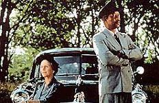 La storia di un amicizia splendida tra un'anziana vedova ebrea ed il suo autista afroamericano nell'Atlanta degli anni '50.  Un film che è diventato un cult ed ha vinto numerosi premi:  •4 oscar 1989: miglior film, miglior attrice, miglior sceneggiatura non originale e miglior trucco.  •Premio Pulitzer 1988 al soggetto.   •David di Donatello 1990 come migliore attrice straniera a Jessica Tandy  Guardalo nella sezione Minerva di PrimoItalia.  Quando vuoi tu, dove vuoi tu.