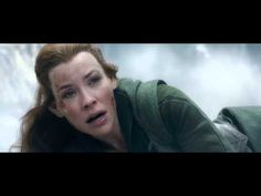 Smaug's death (1080p) The Hobbit: The Battle of the Five Armies - YouTube